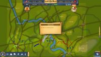 Battleplan: American Civil War v1.3.0.1