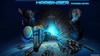 Battlevoid: Harbinger Extended Edition v2.0.7 / Battlestation: Harbinger / + GOG v2.0.6