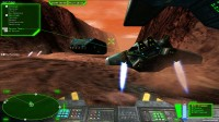 Battlezone 98 Redux / + The Red Odyssey DLC