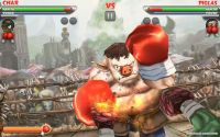 Beast Boxing Turbo v1.3.1