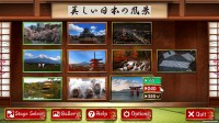 Beautiful Japanese Scenery - Animated Jigsaws v1.1.4