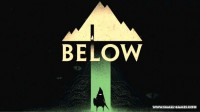 BELOW v1.1.0.82 [EXPLORE Update]