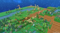 Birthdays the Beginning v1.0.4