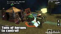 Block Fortress: War v1.2.2