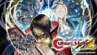 Bloodstained: Curse of the Moon 2 v1.3.1