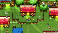 Blossom Tales: The Sleeping King v1.0.0.3