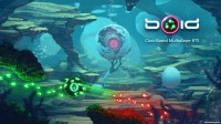 Boid [Steam Early Access] v0.9.048 + 1DLC