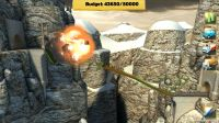 Bridge Constructor v5.3rev84 + 1 DLC