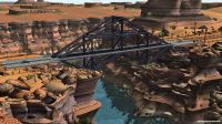 Bridge It Plus v1.32