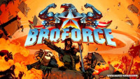 BroForce v1130