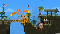 BroForce v25.08.2015 [Brofessional Update]