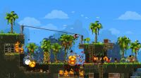 BroForce v07.07.2016 / + BroForce GOG v2.3.0.5