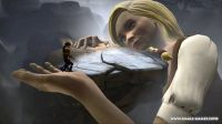 Brothers: A Tale of Two Sons v1.0 / + GOG v2.0.0.2