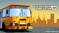 Bus Driver Simulator 2019 + All DLCs
