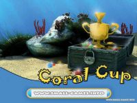 Coral Cup v1.0