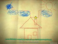 Скачать игру Crayon Physics Deluxe v1.0 release 53