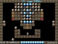 Crystal Cave Gold v1.8
