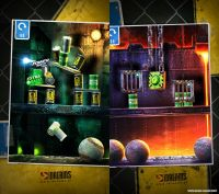 Can Knockdown 3 v1.25