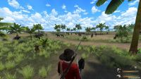 Blood & Gold: Caribbean! v2.070 / Огнём и Мечом 2: На Карибы! v2.070