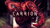 CARRION v1.0.3.305