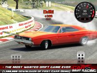 CarX Drift Racing v1.6.1