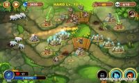 Castle Defense v1.6.3 / Castle TD v1.6.3