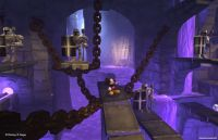Castle of Illusion Starring Mickey Mouse v1.0u1