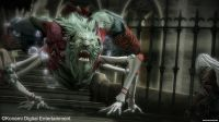 Castlevania: Lords of Shadow – Mirror of Fate HD v1.0.684542 / +RUS v1.0.684551
