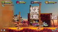 Caveman Warriors v1.1.0