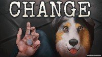 CHANGE: A Homeless Survival Experience v0.97 [Steam Early Access]