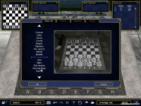 Chess: Secrets of the Grandmasters