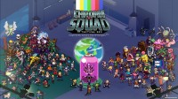 Chroma Squad Director's Cut / + GOG v2.7.0.9
