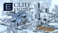 Cliff Empire v1.10e