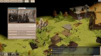 Clockwork Empires [Steam Early Access] Build 31