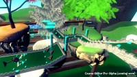 Cloudlands: VR Minigolf v26.07.2016