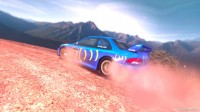 Colin McRae Rally: Remastered v1.0