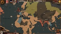 Colonial Conquest v1.151005