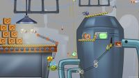 Contraption Maker v1.019