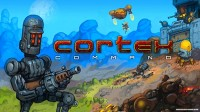 Cortex Command [Build 33]