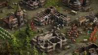 Cossacks 3 Experience v2.2.3.92.6008 + All DLCs / Казаки 3