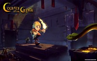 Courier of the Crypts v1.0.1