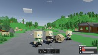 Crafting Dead v0.1.6 [Steam Early Access]