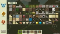 Crafting Dead v1.1.6 [Beta]