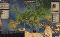 Crusader Kings II v3.3.0 + All DLC