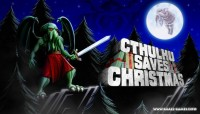 Cthulhu Saves Christmas v2.00