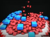 Cuboid Sandbox