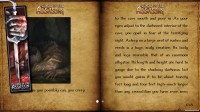 Gamebook Adventures 8: Curse of the Assassin Build 3634