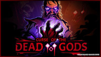 Curse of the Dead Gods v0.19.1.6 [Steam Early Access]