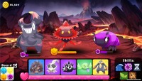 Cute Monsters Battle Arena v28.08.17