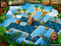 Diamond Islands v1.0.3